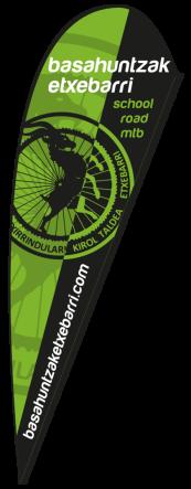 Banner Basahuntzak 2019