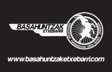 Cascos Basahuntzak