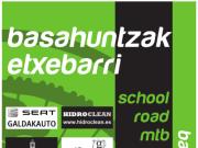 Banner Basahuntzak