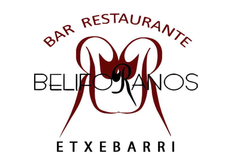 Bar Restaurante Beliforanos