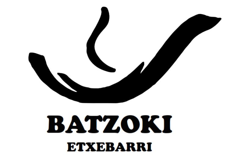 Batzoki Etxebarri