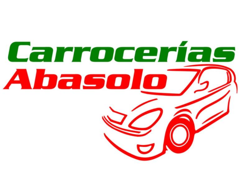 Logo LavAuto