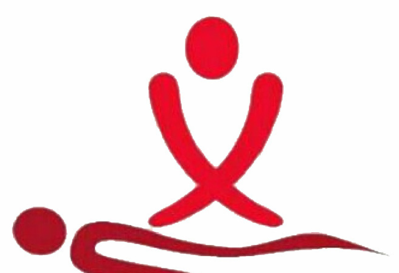 Logo Idoia Masaje