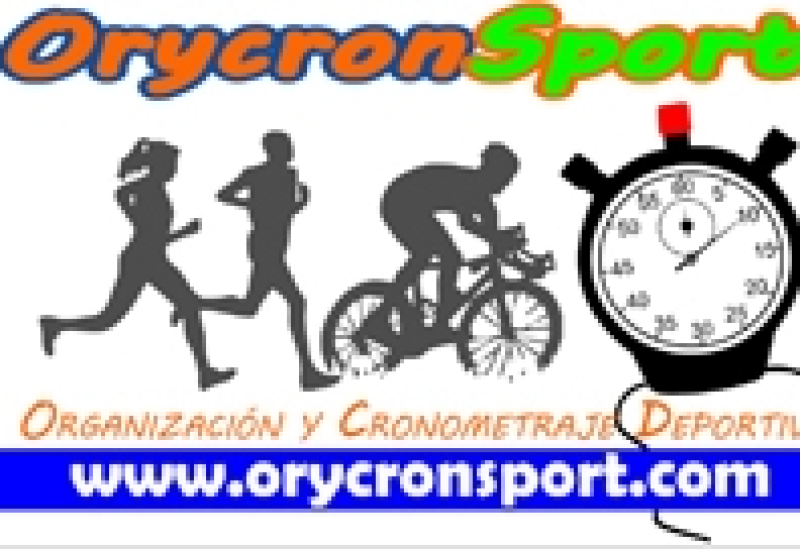 Logo OrycronSport