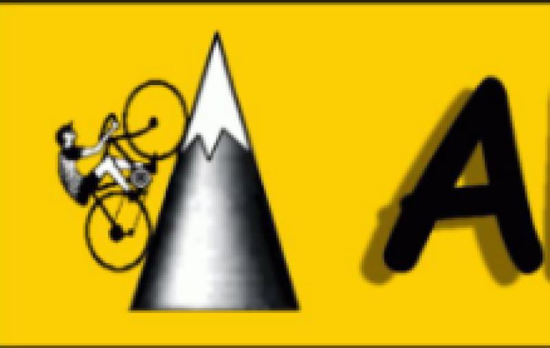 Logo Altimetrías APM