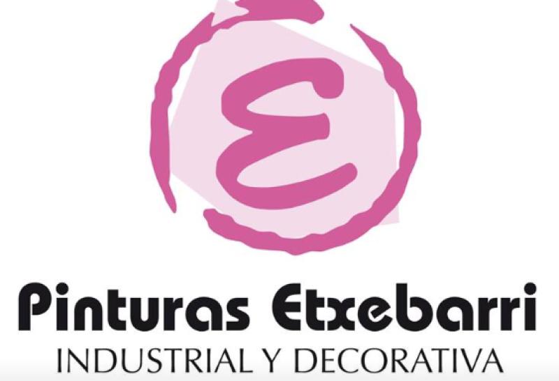 Logo Abragat