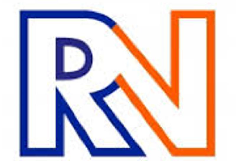 Logo Gráficas Galdakao