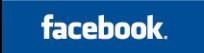 Facebook de Zona Bike
