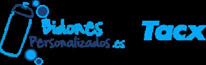 Bidones Oficiales Basahuntzak BIDONES PERSONALIZADOS
