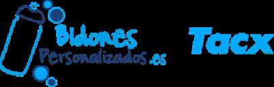 BIDONES PERSONALIZADOS.es