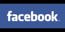 Ciclos Hierro en Facebook