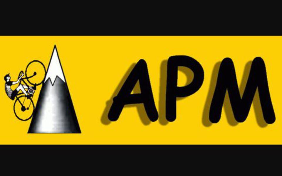 Altimetrías APM